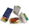 CONF-490-30 Biz Card Treat with M&Ms  30g