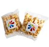 CONF-690 Caramel Popcorn 30g bags