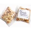 CONF-710-50 Mixed Nuts 50g Bags