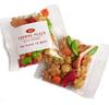CONF-720-20 Rice Crackers 20g Bags