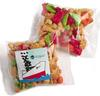 CONF-720-50 Rice Crackers 50g Bags