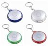 PRA-45 Ultra Bright Light Keyring