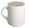 CM-15-W-2 Cornwall Mug White (2 Colour Print)