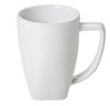 CM-20-W-2 Devonshire Mug White (2 Colour Print)