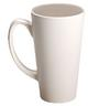 CM-25-W Norfolk Mug White (1 Colour Print)