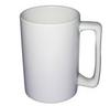 CM-35-W-2 Rutland Mug White (2 Colour Print)