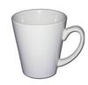 CM-40-W Oxford Mug White (1 Colour Print)