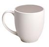CM-45-W-2 Cheshire Mug White (2 Colour Print)