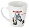 CM-40-SUB Oxford Mug (Full Colour Print)