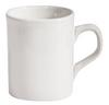 CM-85-W Manwell Mug White (1 Colour Print)