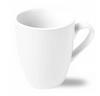 CM-90-W Catalina Mug White (1 Colour Print)