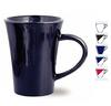 CM-95 Cally Mug (1 Colour Print)