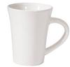 CM-95-W-2 Cally Mug White (2 Colour Print)