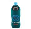 PDB-05 Plastic Water Bottle Cooler (600ml)