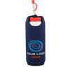 PDB-10 Plastic Water Bottle Cooler (750ml)
