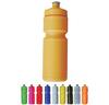 SB-35 Junior Premium Sports Bottle
