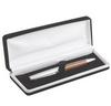PPAC-30 Classic Pen Gift Box