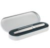 PPAC-45 Metal Case (Rounded)
