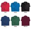 ECLTH-545 Toronto Polar Fleece Adult (Embroidered)