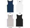 SIM-20 Mens, Paxton Training Singlet (Printed)