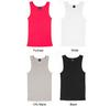 SIL-45 Ladies, Penelope Training Singlet (Printed)
