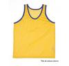 SIM-30 Adults, Larry Field Contrast Singlet (Printed)