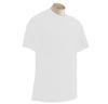 TSY-05-W Ultra white T-Shirt, youth (Printed)