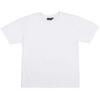 TSU-60-W Liam  White Fitted Tee (Printed)