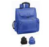 CFB-75 Shelby Business Backpack