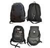 CFB-30 Klien Executive Backpack