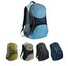 CAB-55 Jazz Backpack