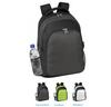 CAB-80 Sawyer Backpack