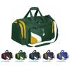 SBA-100 Classic Sports Bag