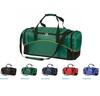SBA-125 Clover Sports Bag