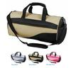 SBA-150 Rolland Roll Sports Bag