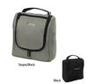 TRB-65 Holland Toiletries Bag