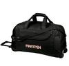 TRB-95 Vinny Trolley Sports Bag
