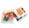 CONF-05-50 Jelly Bean Bags 50G