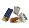 CONF-100-25 Biz Card Treat with Jelly Beans 25g