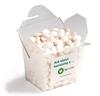 CONF-195 Frosted PP Noodle Box with Mints 180g
